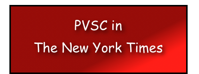 PVSC in 